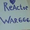 war666