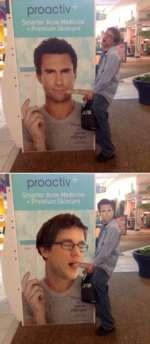 proactiv ^ proactiv . rs