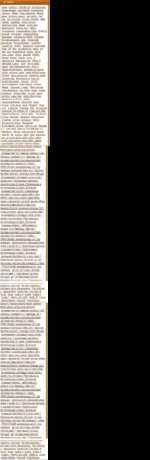 Не любит неми nerfnow ctrl+alt+del anvthinacomic Кошки-Мышки carsh blandt lunarbaboon неманга Dilbert Иван наркоман Воемя мазни оттенки седого oaf comics nerf now cat vs human Гитлео хипстео SMBC moloko зойдбеог котик путина adventure time dialett котик для переговоров Serious Sam Fallout Психолин