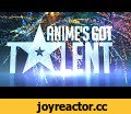 AMV - Anime's Got Talent - Bestamvsofalltime Anime MV ♫,Film & Animation,anime,amv,anime music video,anime mv,bestamvsofalltime,animeunity,vermillionamv,thebestamvsofalltime,amv mix,mix amv,anime mix,amv anime music,bestamvs,best amvs,アニメユニティ,anime (tv genre),top 10 most brutal anime deaths,top 10 a