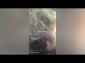 СМЕРТЬ В ИНСТАГРАМ | DEATH IN THE INSTAGRAM,Comedy,Смерть в Инстаграм,Инстаграм,Смерть на видео,Страшная авария,Смерть,Вария,Автокатострофа,Ужас,Девушка транслировала в Инстаграм смерть младшей сестры. 18-летняя автолюбительница Обдулиа Санчес, находясь в состоянии алкогольного опьянения, потеряла