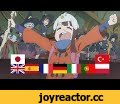 Akko Kagari in 9 Different Languages,People & Blogs,akko,kagari,atsuko,Little Witch Academia,Little Bitch Academia,Little Lewd Academia,languages,dub,sub,japanese,english,spanish,italian,portuguese,french,german,polish,turkish,reddit,akkordian,netflix,coolausdtin,discord,bad dubbing,cringe,0:00