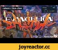 ELON GENESIS EVANGELION,Entertainment,Elon Musk,Evangelion,Neon Genesis Evangelion,Elon Genesis Evangelion,anime,anime opening,space x anime,Elon Musk anime,neon genesis evangelion,parody,Elon musk is a weeb This video took me a really long time to edit but I really enjoyed making it! Comparison