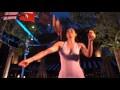 Sofi Tukker - Awoo LIVE HD (2016) KCRW Summer Nights Concert Series,Music,,Sofi Tukker performs Awoo in live concert for KCRW Summer Nights Concert Series at One Colorado in Pasadena, California on 06/04/2016. www.sofitukker.com www.facebook.com/sofitukker