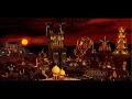 Inferno Ricardo,Entertainment,heroes 3,muzyka,Ricardo,Milos,ricardo milos,homm,inferno,town,h3,heroes of might and magic 3,Pomysłodawca: Ronie Montaż i realizacja: Mraucin Muzyka: Paul Anthony Romero  Film dofinansowany z Kreegańskiego Funduszu Społecznego w wysokości 3 uncji siarki. Może zawierać ś