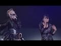 Tanaka Reina - Reina as YoRHa Number 4,Entertainment,Guadalcanal,田中れいな,Reina Studio,Musical YoRHa,NieR,ヨルハ,morning musume,LoVendoЯ,YoRHa stage,