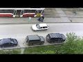Мужчину с инсультом вынесли из трамвая и бросили на тротуаре,News & Politics,Последние,новости,России,и,мира,Новости,политика,камера,подробности,момент,видео,главные,смотреть,онлайн,эксклюзив,первое,юмор,кадры,видеокамера,сегодня,украина,россия,сша,В Кировском районе Новосибирска у мужчины в трамвае