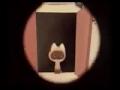 ЛаоДао Котёнок по имени Блядь (Текст),Film & Animation,laodao,пепестан,котенок,гав,бля,переозвучка,мат,прикол,мультик,мультфильм,союзмультфильм,ржака,блять,чего тебе нужно,приколы youtube,лучшие приколы youtube,приколы youtube 2020,приколы 90 -х,видео приколы,диски с приколами,●▬▬▬▬▬ஜ۩۞۩ஜ▬▬▬▬▬▬● Ко