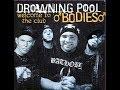 Drawning Pool - Welcome to the club ♂Bodies♂ ( Bodies gachi remix ),Comedy,Drawning Pool - Welcome to the club ♂Bodies♂,Drawning Pool bodies gachi,gachi remix,Right version,Drowning Pool - Bodies,Drowning Pool,Billiy Herrington,Van Darkholme,Gachimuchi,гачи,гачимучи,шансон,рок,rock,Right Version