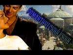Робоцып. Романтический ужин.,Comedy,anon,робоцып,звездные войны,star wars,видео,игры,фильмы,дарт вейдер,