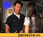 """PG PORN: Roadside Ass-Sistance,Comedy,,Sasha Grey looks for a little """"help"""" with her """"engine"""" from mechanic James Gunn.  For people who love everything about pornography except the sex.  For the first time available on the internet in Hi-Def!"""