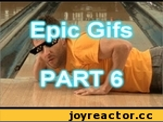 Epic Gifs of 2013 PART 6,Comedy,,EnJoY ^_~  FB - http://www.facebook.com/scarylemur  Music :  1)Nissie Inc - The Guiding Star (Singel Edit).wmv  2)NiSsie Inc Like A God Orginal mix  Go subscribe to him! :) - http://www.youtube.com/user/NiSsieInc  Gifs taken from :  www.funnyjunk.net
